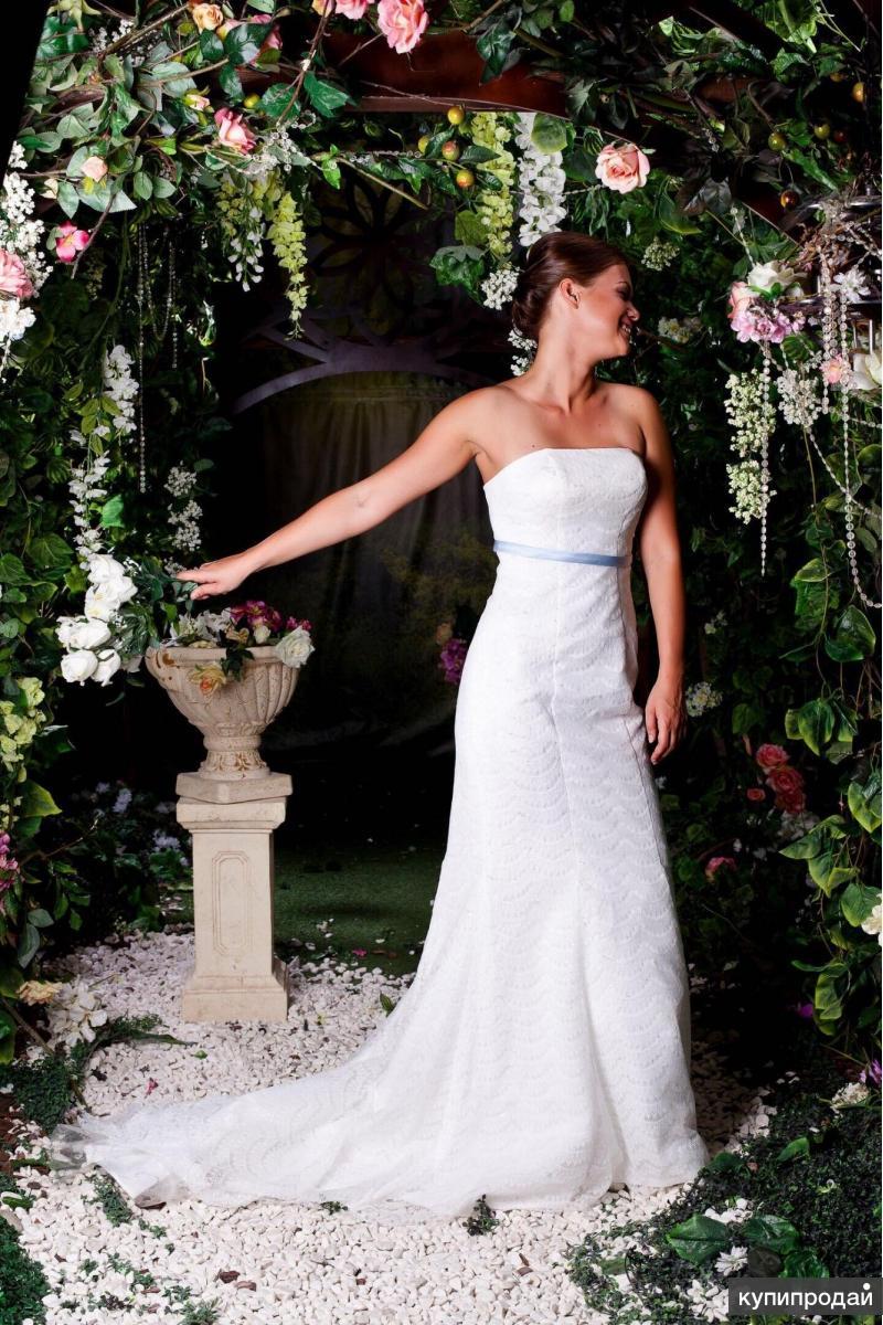 этого конгресс, свадебные платья в прокат пенза фото только посадить дербенник