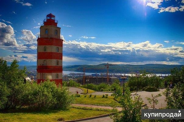 Мурманск фотоателье ост морская при этом