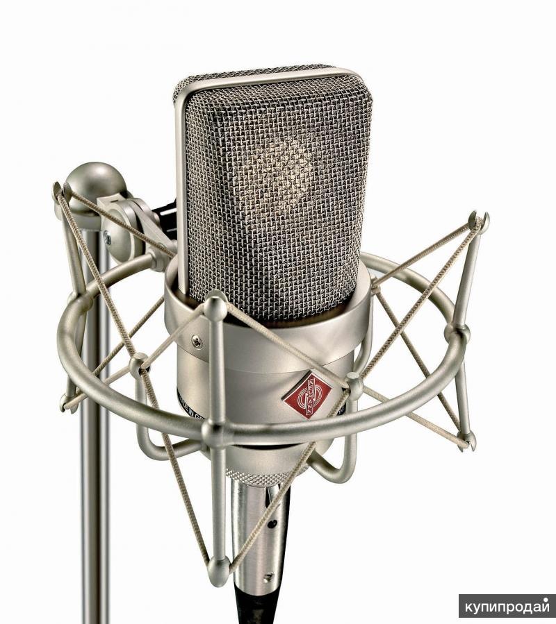 Большой выбор дикторов, готовых озвучить Ваши аудио и видео проекты