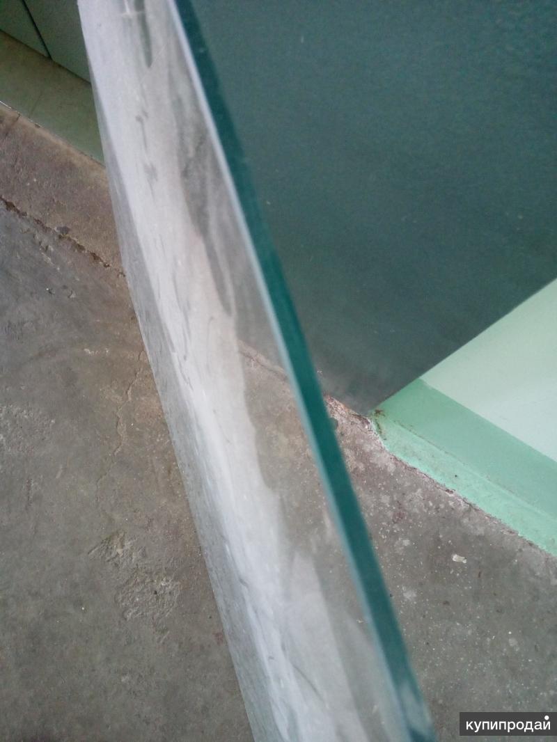 Фартук для кухни 600*600 закалённое  стекло