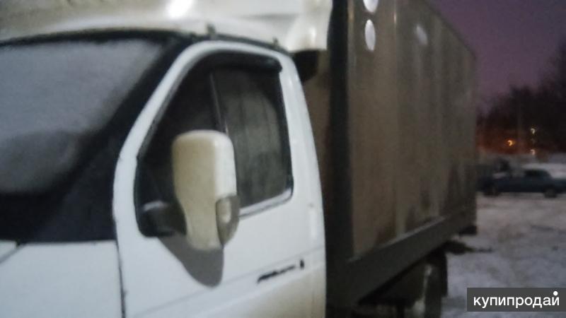 Вывоз мусора авто +грузчики
