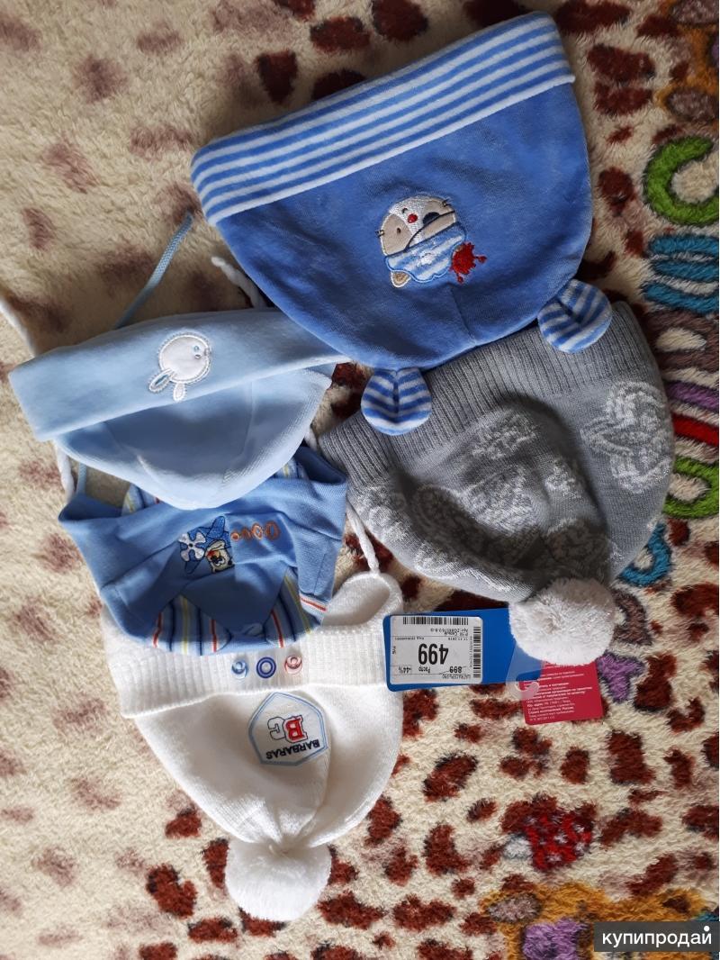 Платья по 300р новые детские вещи по 150р все в хорошем состоянии