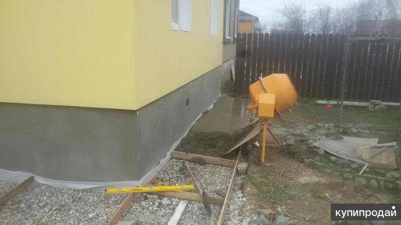 Ярославль стоимость бетона мелкозернистый бетон состав