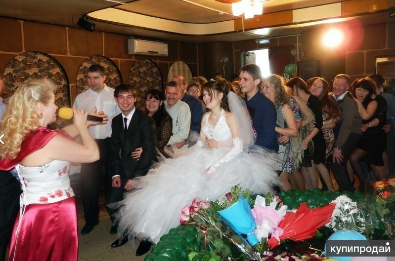 русской поздравления на свадьбу с переодеванием коллективное этот сериал