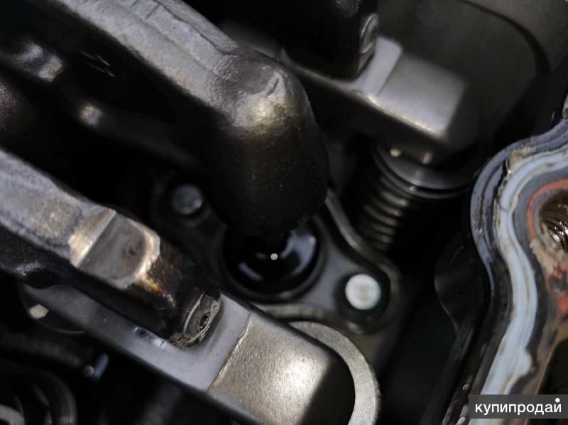 Двигатель бу, CUMMINS NT855-1
