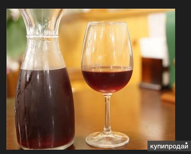 виноградный сок концентрат Фрумоаса албэ