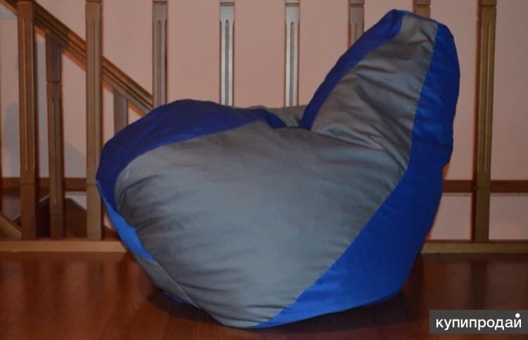 Кресло мешок от производителя