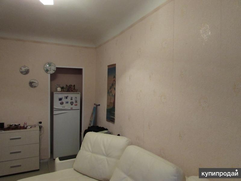 Комната в 3-к 13 м2, 2/4 эт.