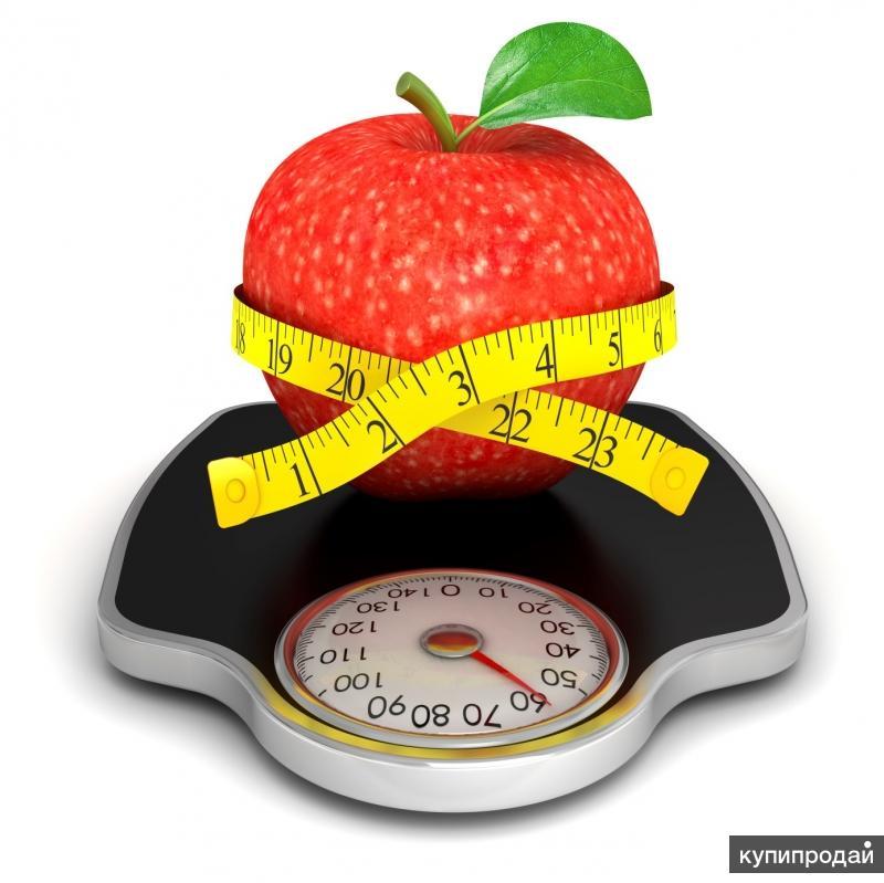 Картинки О Похудении Весы.