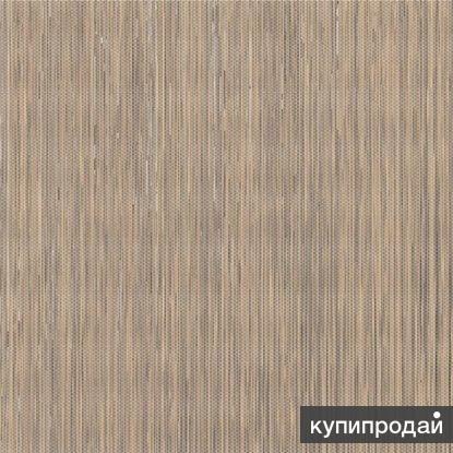 Керамогранит 420х420 Cersanit Stripe темно бежевый