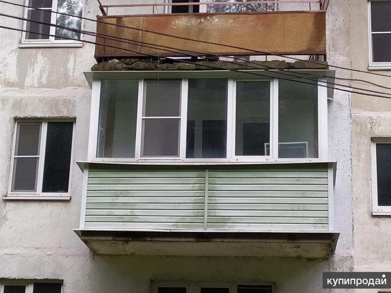 Продам квартиру в Судиславском районе