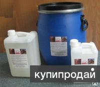 Огнезащитная пропитка для дерева ВИМ-1