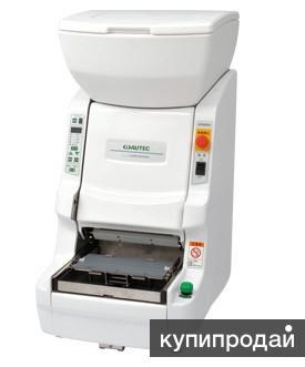технологическое оборудование для паназиатской кухни