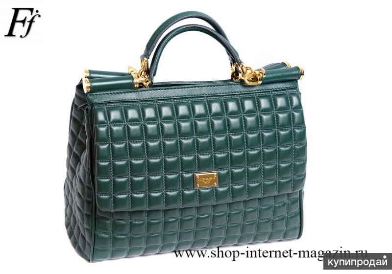Кожаные сумки Женские сумки из натуральной кожи в