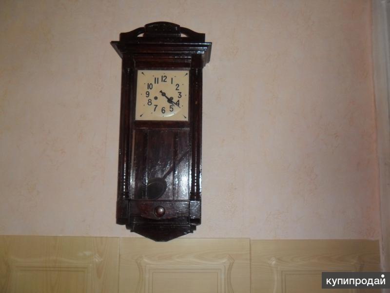 С старые продам часы боем час сочи сдам квартиру на