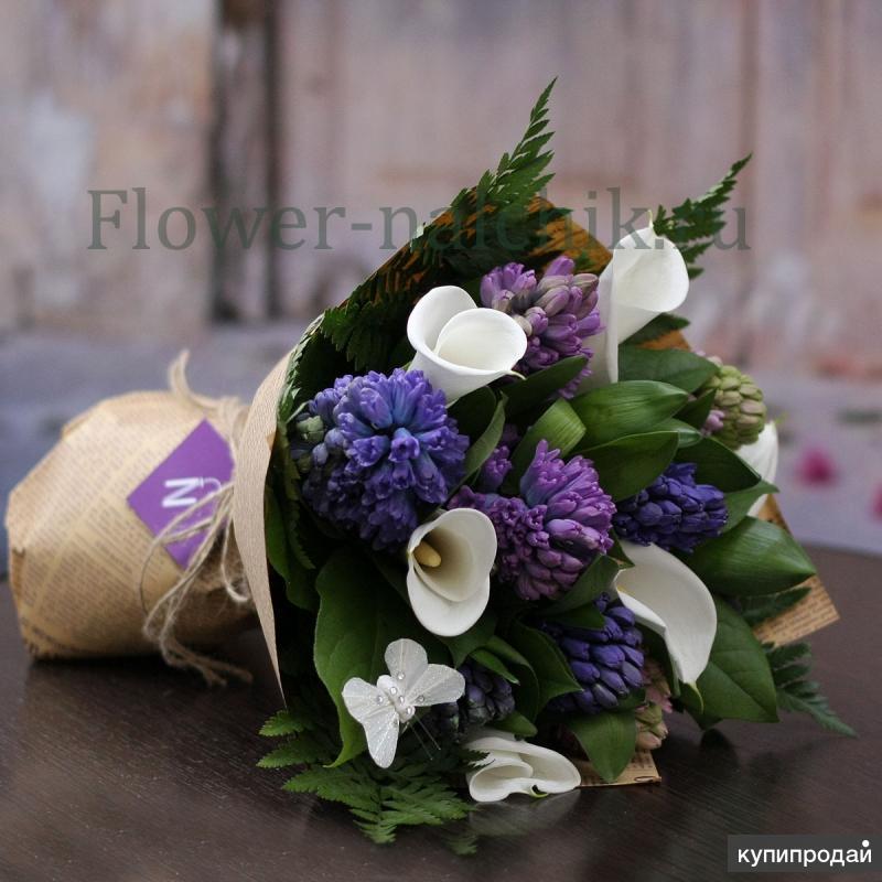 Заказ и доставка цветов по республике Кабардино-Балкария