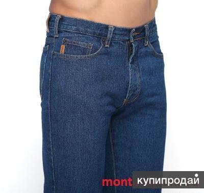 Montana- магазин джинсовой одежды