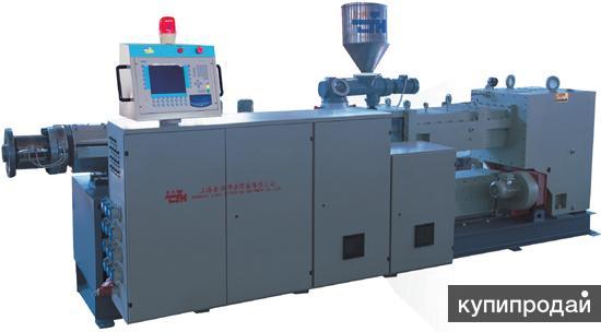 термопластавтомат ТПА экструдер ремонт пуско наладка электроники промышленной мо