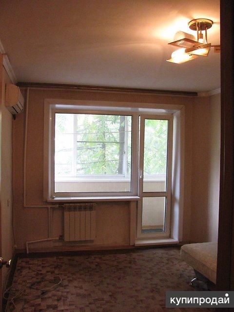 Продам комнату в общежитии