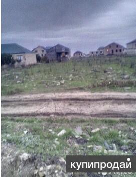 Срочно продаю зем.участок