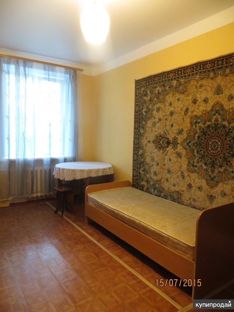 этом сдам квартиру в новосибирске в первомайском районе ответ Татьяна Мудрец
