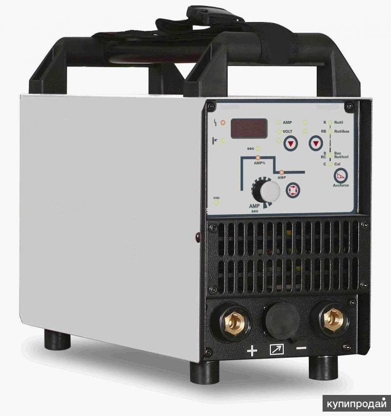 Ремонт плазменной лазерной резки станка чпу системы сварочные инверторы установк