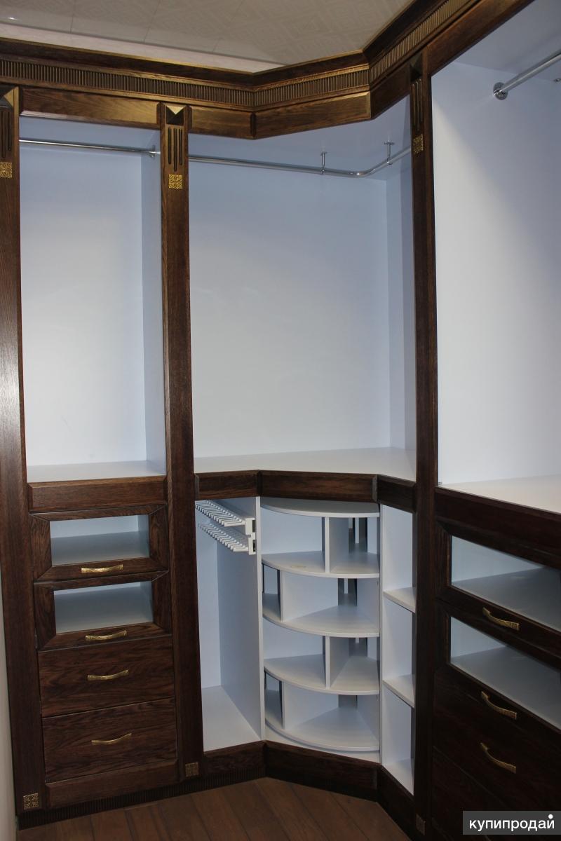 Мебель на заказ по индивидуальным проектам москва.