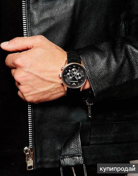 начала разберитесь, часы emporio armani мужские цена оригинал в москве отличаются более дешевых