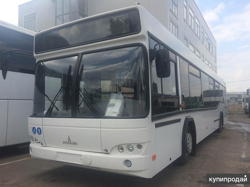 Продам Автобус Маз 103464 Городской