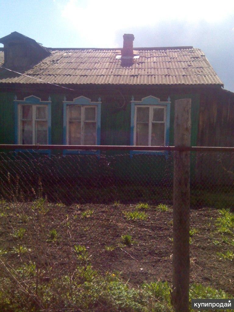 Продам Дом 29.9 м² на участке 3 сот.