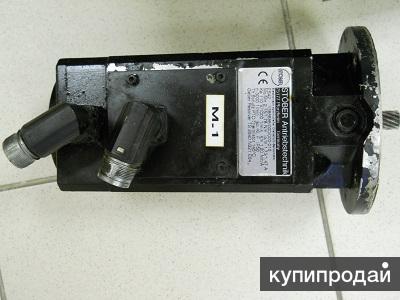 ремонт STOBER POSIDRIVE POSIDYN SDS MDS FDS 5000  сервопривод серводвигатель