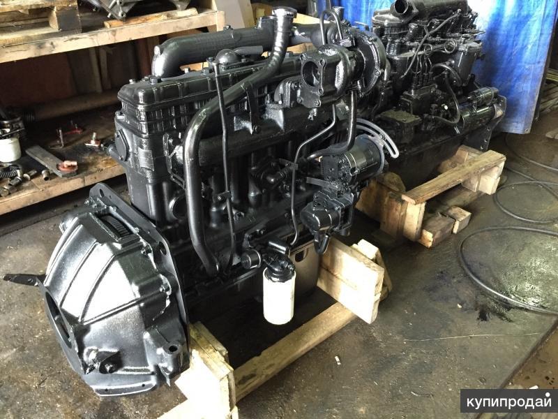 выбрать термобелье продам двигатель 245 турбо достигается путем уменьшения