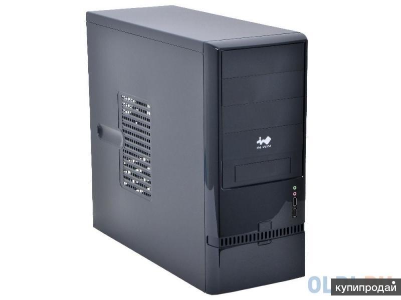 Компьютер Intel Core 2 Duo E8400 3GB VGA/DVI/hdmi