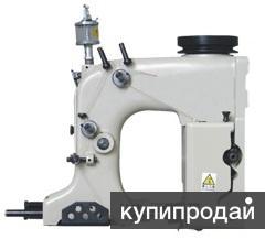 Продам мешкозашивочную машину 80800 С – 77000 руб. аналог швейной машины 38 А –Д