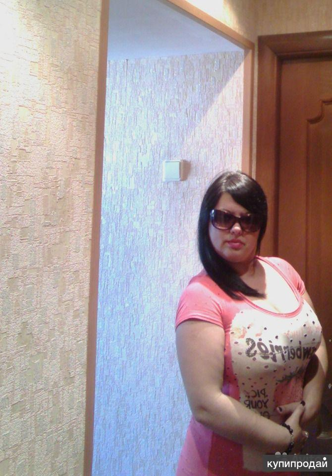 Девушка делает жена на час москва с интимоментс