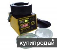 Аспиратор ПУ-1Б