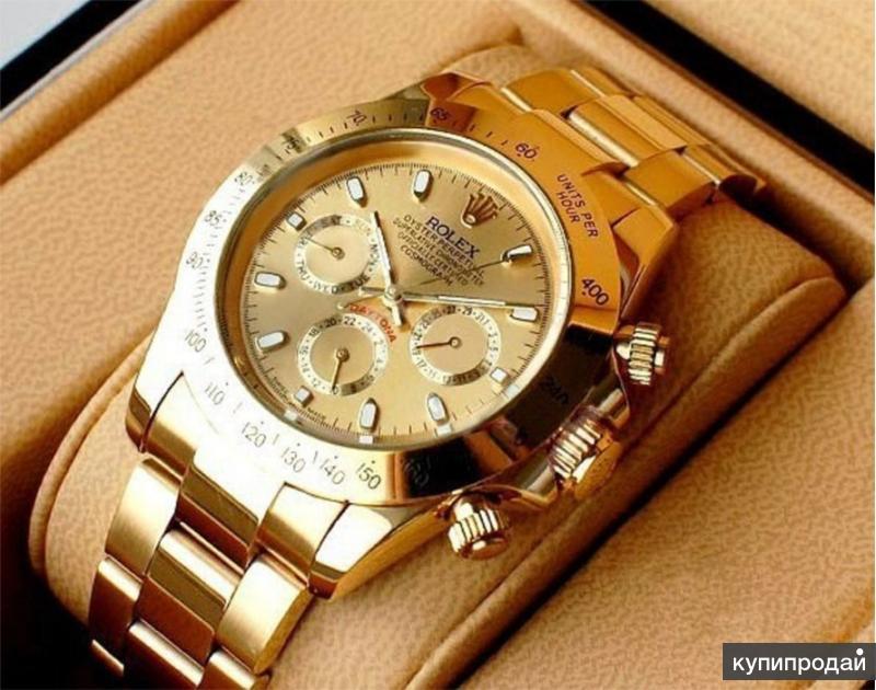 Ликвидация склада брендовых часов ,скидки70%