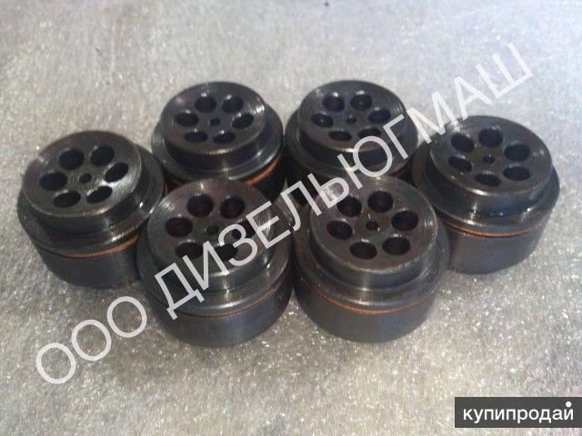 Продам Клапан 2ОК1.86.3-2  ,  2ОК1.87.1-2