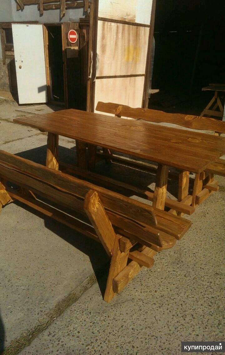 Ремонт и сборка мебели на дому