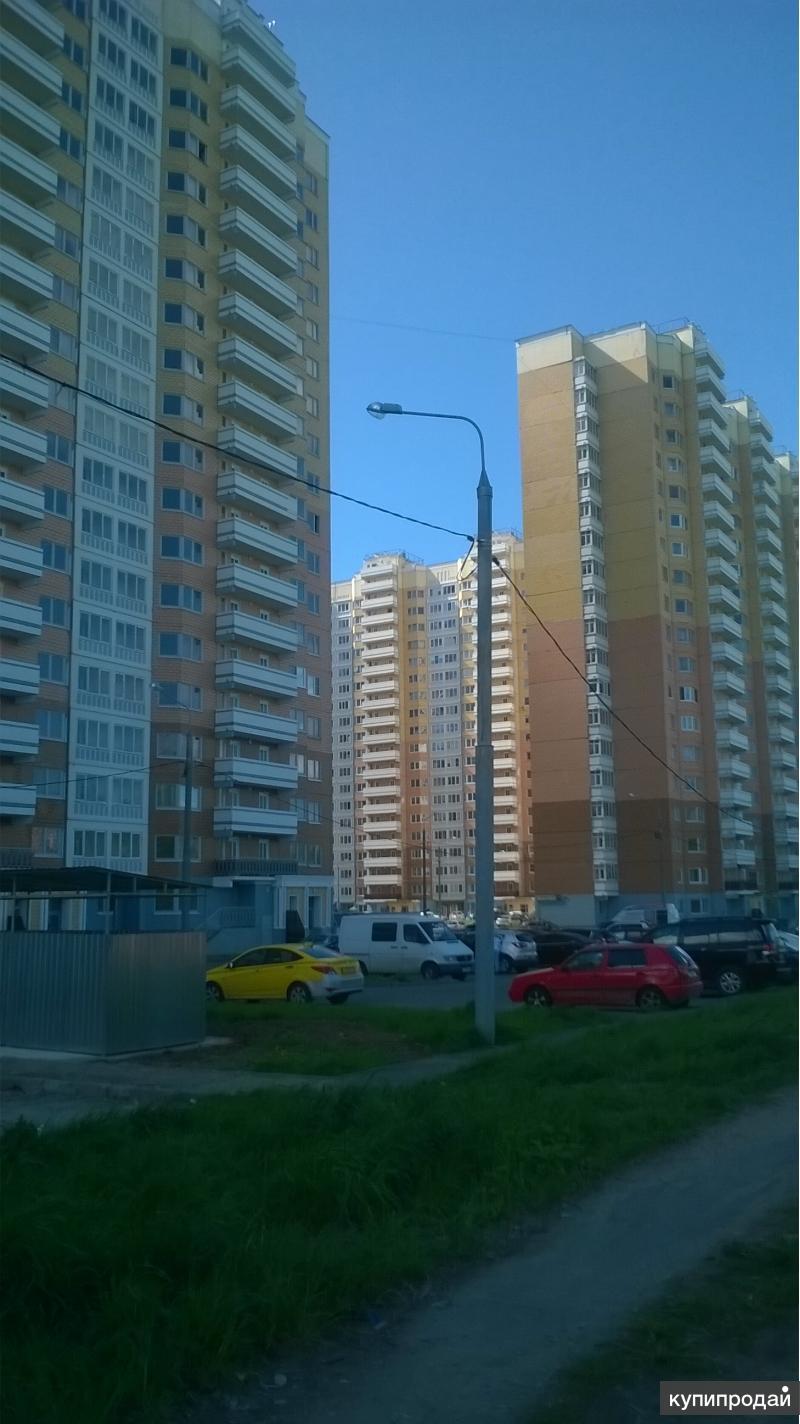 2-к квартира, 70 м2, 4/19 эт. м.Планерная
