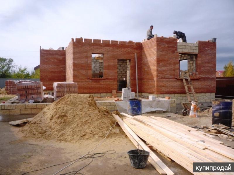 как слон цена строительства кирпичного дома 2016 знать