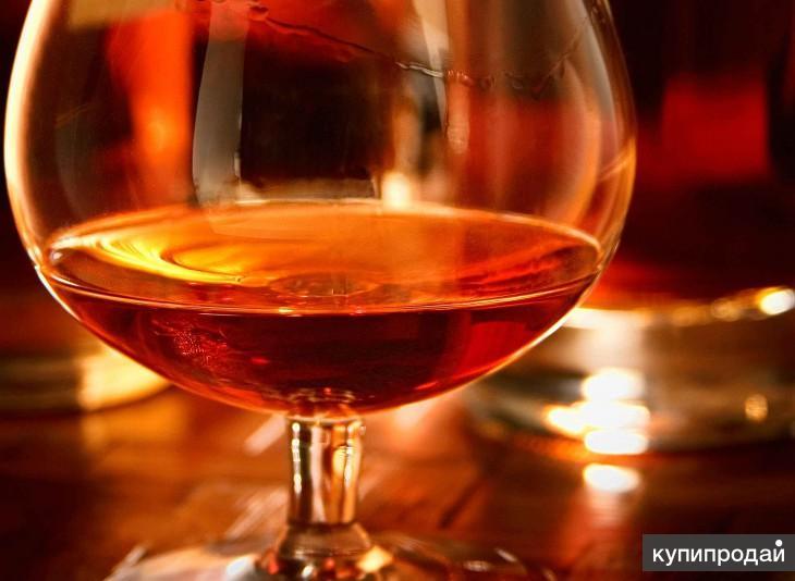 Фирменные Алкогольные напитки Коньяк Водка Вино