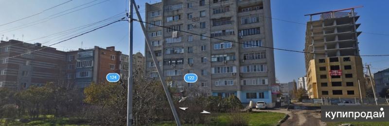 Сдается в аренду помещение 100 м. кв