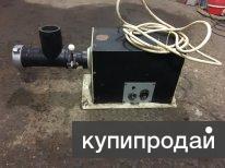 Продаю мясорубку УКМ-12 380 вольт.