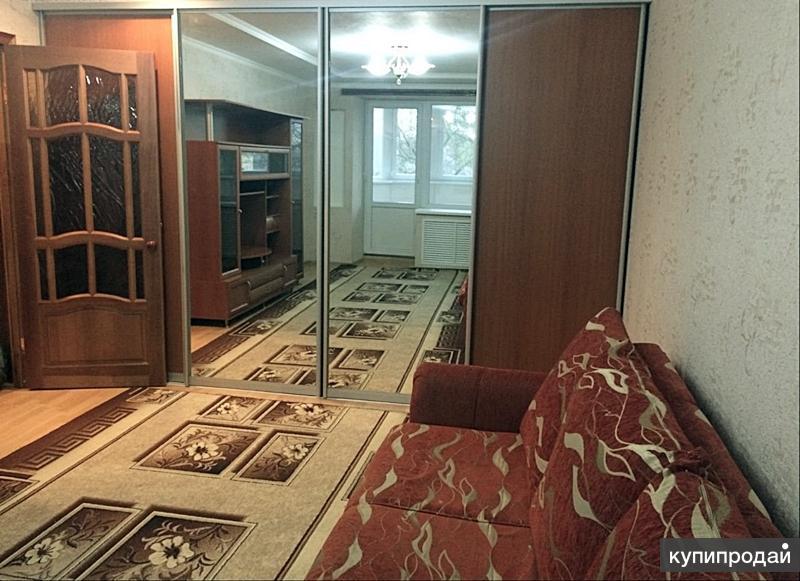 Affittare appartamenti economici a Corciano