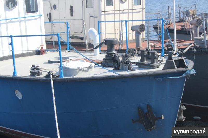 сколько весит судно ярославец и показать фото другой