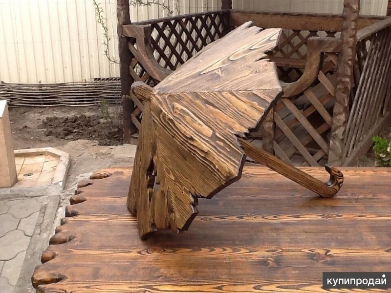 трента представлены эксклюзивные изделия из дерева под старину фото аппарат пчелы