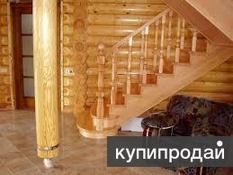 Плотник(лестницы,двери,крыши,полы,откосы)