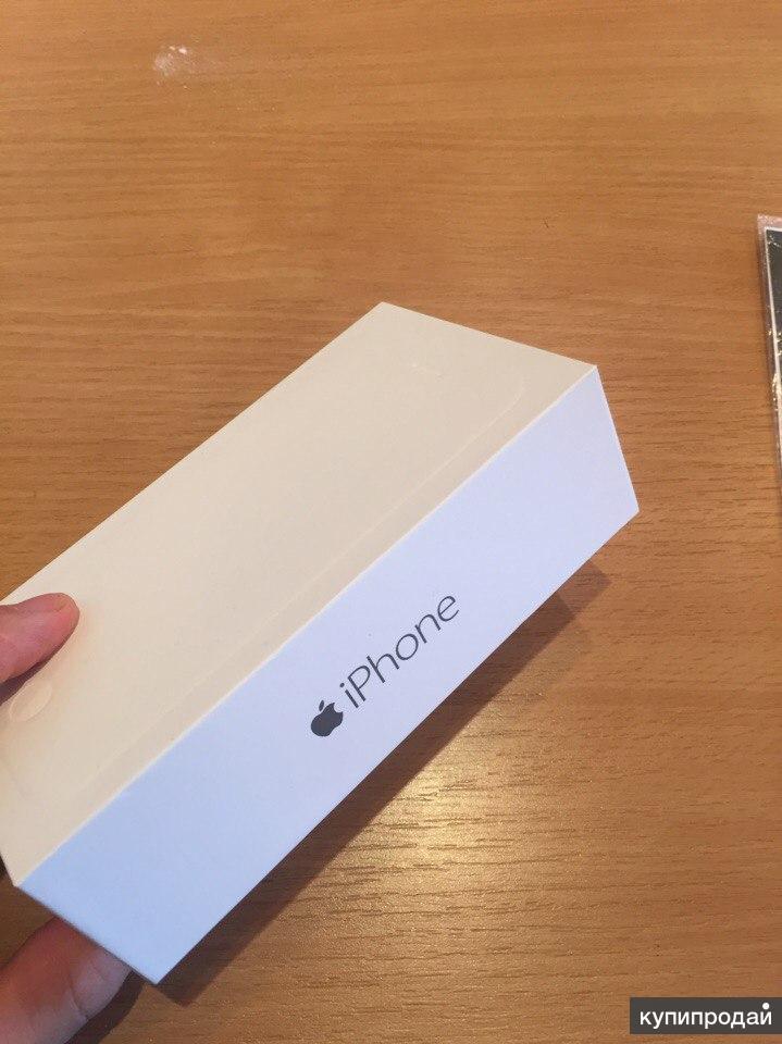 Оригинальные iPhone по оптовым ценам