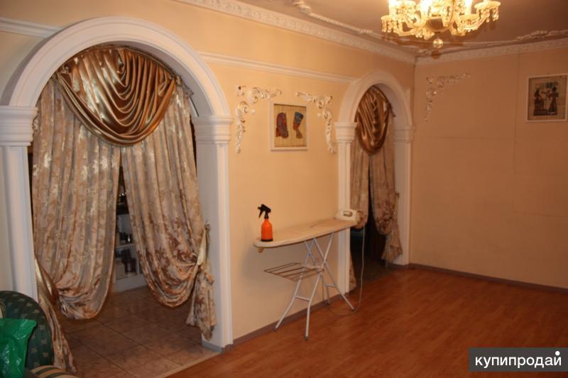 сообщение купить 4 комнатную квартиру в новостройке белокуриха алтай для термобелья Helly